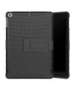 dual layer protective kickstand case for apple ipad 9 7 2017 black p20170505151143683 thumbtall