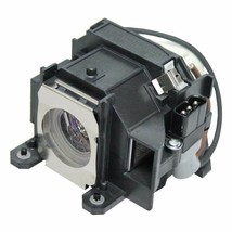 Replacement Lamp for Epson ELPLP40, Powerlite 1810/ 1810P/ 1815/ 1815P/ ... - $126.91