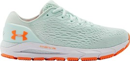 Women's Under Armour HOVR  Sonic 3 Connected Shoes Sizes 6.5-11 - $118.99