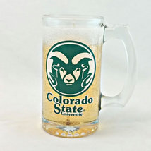 Colorado University Beer Gel Candle - €17,04 EUR