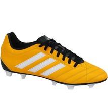 Adidas Shoes Goletto V FG, AF4981 - $114.00