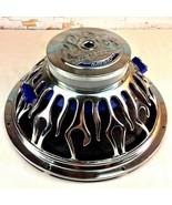 "Audiobahn AW1571SE 15"" Sub Special Edition D Jones Woofer 500 W Flame Ba... - $197.99"