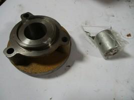 CAT® 6F5369 Bearing Fits Marine Engine D364 D375D D397D Caterpillar New - $159.89