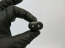 #5300J CHEVY MALIBU 08 09 10 MASTER DRIVER POWER DOOR LOCK UNLOCK CONTRO... - $9.50