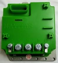 600 Amp Navitas Golf Rolle Motor Controller für Yamaha Antrieb Golfwagen... - $721.37