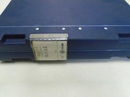 1998- Saab 9-5 Body Repair Climate Service Repair Shop Manual Set OEM Bo... - $138.59