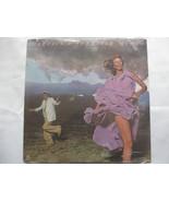 Captain & Tennille Dream A&M SP-4707 Vinyl Record Album Sealed LP - $24.99