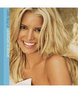 In This Skin Re-Issue With Out Dvd C Omponent [Audio CD] Simpson, Jessica - $4.94