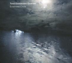 Tord Gustavsen Quartet – Extended Circle CD NEW - $19.99
