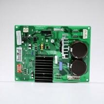 EBR64173903 Lg Power Supply Board OEM EBR64173903 - $237.55