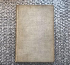 All My Sons by Arthur Miller - Authentic 1947 1st Edition HC - No Dust Jacket - $950.00