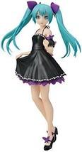 Hatsune Miku Project DIVA Arcade Future Tone SPM figure Hatsune Miku Inn... - $37.80