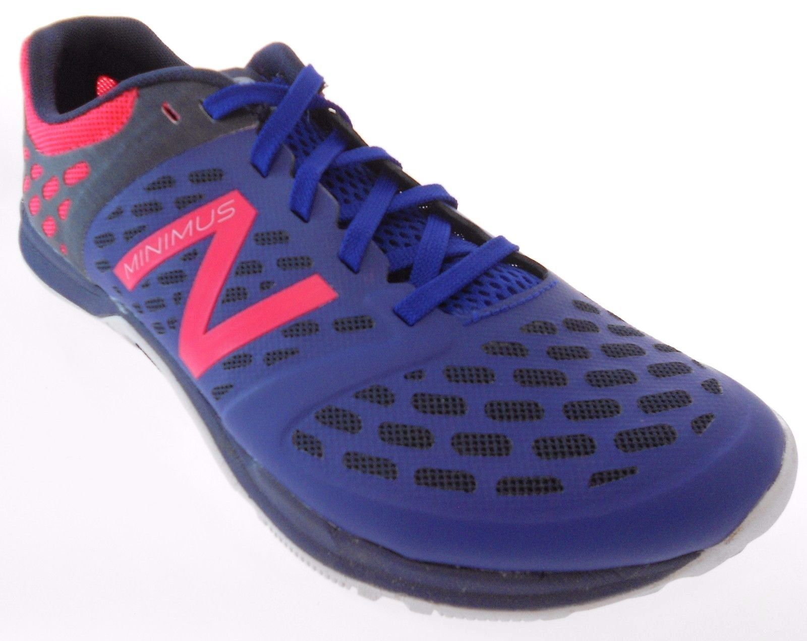 5041928b213c4 S l1600. S l1600. Previous. NEW BALANCE WX20BB4 WOMEN S 20v4 MINIMUS VIBRAM  SOLE CROSS TRAINING SHOES ...