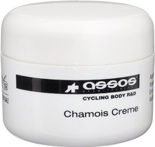Assos Chamois Cream 4.73 oz. - $20.98