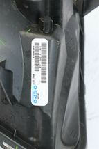 08-11 Mazda Tribute Headlight Lamp Matching Set Pair L&R - DEPO image 8