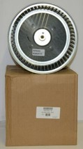 Goodman D6723311S Metal Replacement Blower Wheel 11 By 10 Inches With Set Screw image 1