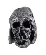Sci Fi Aquarium Decorations (Darth Vader Melted Helmet, Small) - $34.64