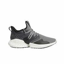 Adidas Men's Alphabounce Instinct CC Sneakers Size 7 to 13 us G27872 - $105.21