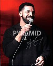 DRAKE GRAHAM Authentic Autographed Hand Signed Photo w/ COA -132 - $105.00