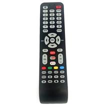 Original 06-IRPT49-CRC199 Remote Control For HITACHI youtube netflix sma... - $20.99
