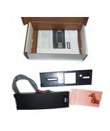 HID iCLASS SE R15 Smart Card Reader 910NNNNAK00000 - $74.25