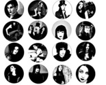 Goths thumb155 crop