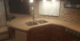 2016 Fleetwood EXCURSION 35B Class A For Sale In Victor, ID 83455 image 4