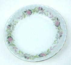"Regency Rose 2345 by Creative Fine China 5 1/2"" Fruit ~ Dessert Bowl   Japan - $6.79"