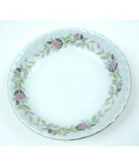 "Regency Rose 2345 by Creative Fine China 5 1/2"" Fruit ~ Dessert Bowl   J... - $6.79"