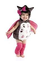 Princess Paradise Baby Emily The Owl 12M/18M - €14,02 EUR