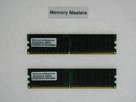 X4227A-Z 8GB (2x4GB) Memory Kit Sun Fire X4100 M2