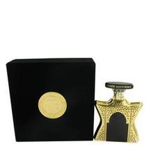 Bond No. 9 Dubai Black Saphire Perfume By Bond No. 9 3.3 oz Eau De Parfu... - $319.13