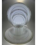 Royal Worcester Mondrian 5 Place Setting (Multiples Available) - $33.61