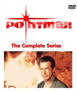 Pointman (The Complete Series) - $45.50