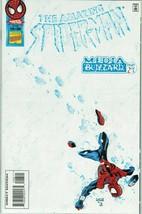 Amazing Spider-Man #408 Marvel Comics - $5.99