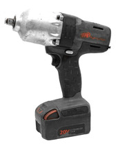 Ingersol-rand Cordless Hand Tools W7150 - $199.00