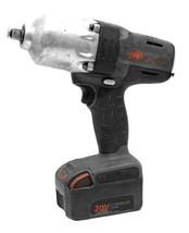 Ingersol-rand Cordless Hand Tools W7150 - $199.00