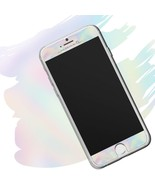CaseMate Glided Tempered 0.3 mm Glass iPhone 6S, iPhone 6 Chameleon - $28.24