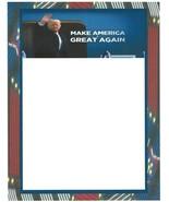Trump Make America Great Again Stationery Printer Paper 26 Sheets - $12.34