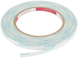 """Scor-Tape Roll 1/4"""" by 27 Yards"""