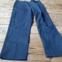NWT Men's Dickies work pants 32x30 - $15.71