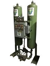 VAN AIR SYSTEMS INC. HL-350 HEATLESS AIR DRYER 150 PSI @ 300°F - $2,299.99