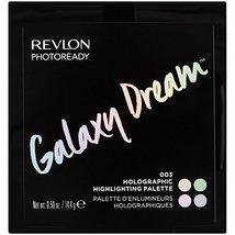 Revlon PhotoReady Galaxy Dream Holographic Palette - $5.88