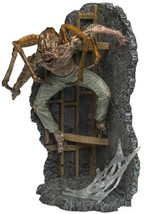 Stan Winston Creatures : Earth vs. the Spiders Quentin - $77.28