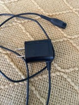 Norelco A00390 / SSW-2564US Power Adapter Charger Cord 4.3V 70mA - $8.90