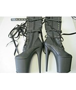 Clothing, Shoes & Accessories > Women's Shoes > Boots - $96.97