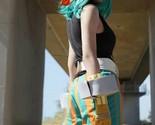 My hero academia ms joke cosplay hero costume for sale thumb155 crop