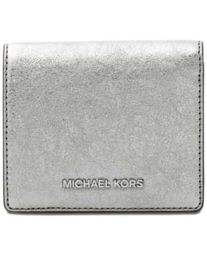 d9023142a885 Michael Kors Money Pieces Flap Card Holder and 50 similar items. 12