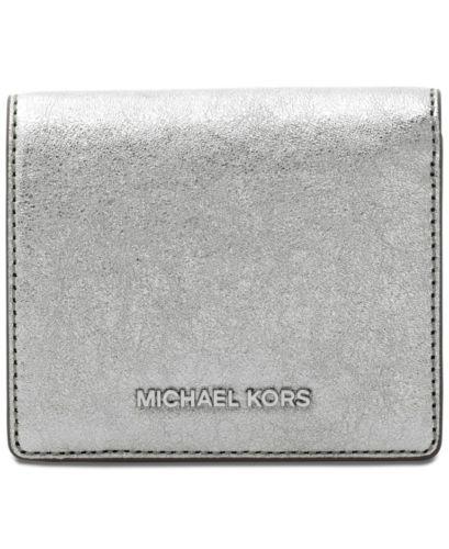 c79dc06bbfe7f0 Michael Kors Money Pieces Flap Card Holder and 50 similar items. 12