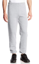 Russell Athletic XXL Extra Large 2XL Sweat Pants Closed Bottom Sweatpant... - $14.02